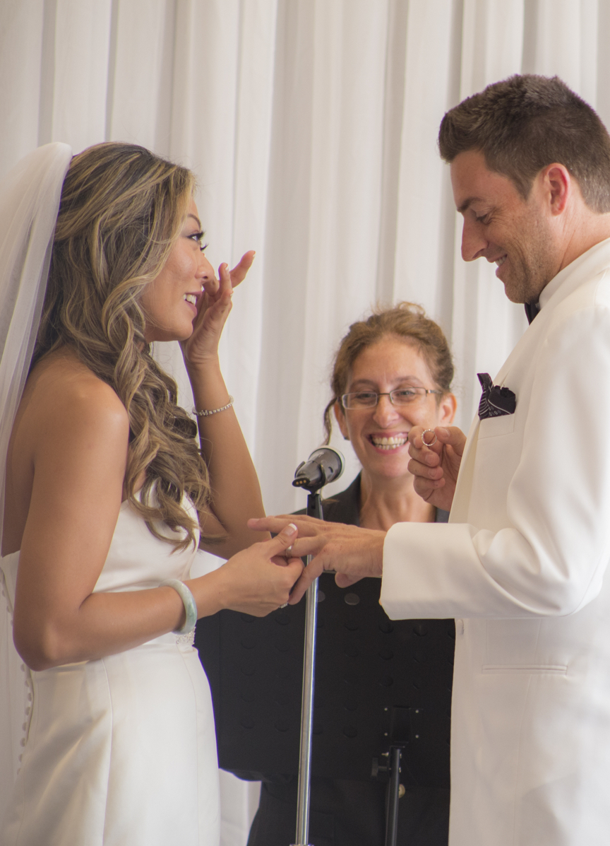 Non Religious Wedding.Non Religious Wedding Dc Wedding Officiant 4 Love